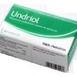 undriol-31801