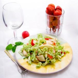 raw_food_diet_for_children