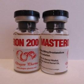 Masteron200