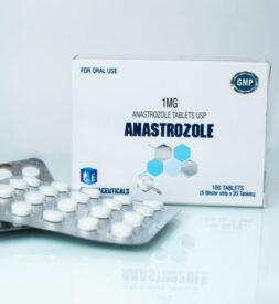 Anastrozole-Ice-Pharmaceuticals-e1543924884146