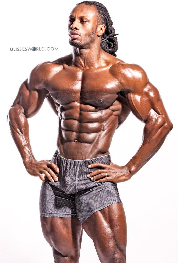 What steroids does ulisses jr take golden dragon chinese restaurant sacramento ca