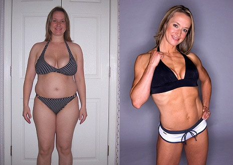 anavar-for-women-before-after