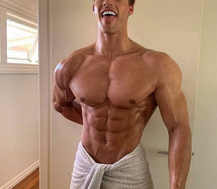 great-physique-winstrol-stack