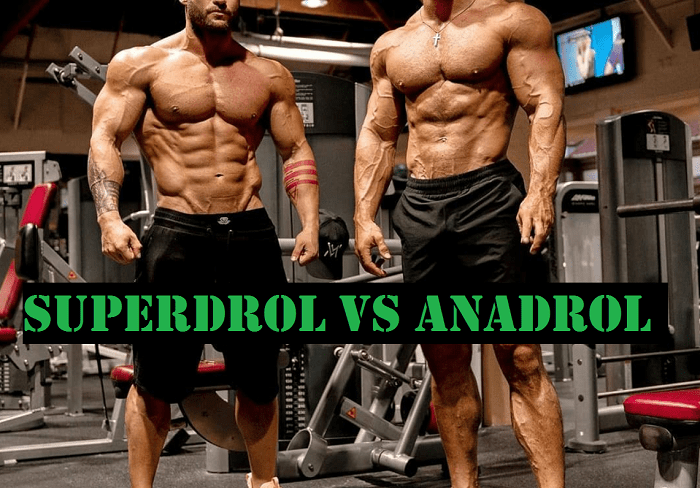 superdrol-vs-anadrol