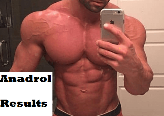 anadrol-results-man-appearance