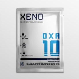 oxa-10-xeno-labs