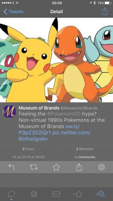 pokemon01