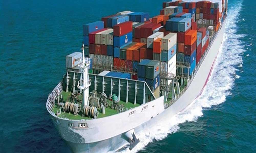Índia relança cooperação comSão-Tomé e Príncipe