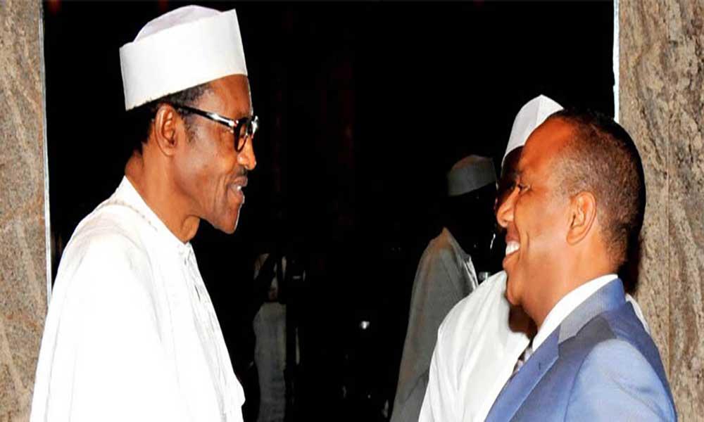 """São Tomé e Príncipe e Nigéria """"reaproximam-se"""" na exploração-conjunta de petróleo"""