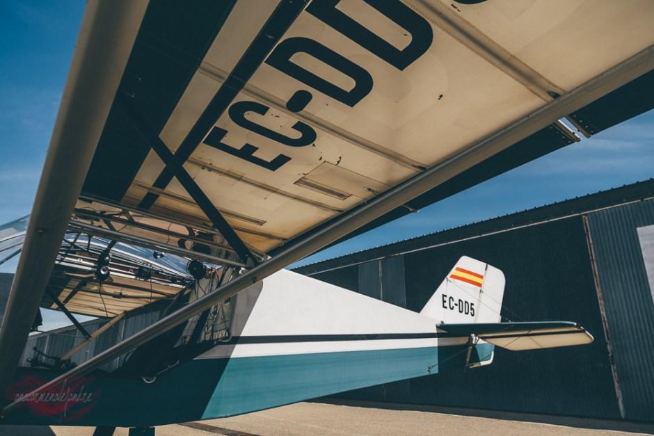 Volare 08