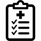medical_checklist-512