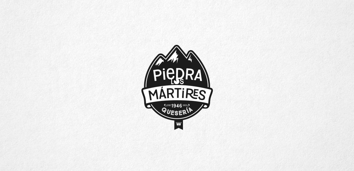 Diseño imagen de marca, logotipos anacarrión, Santander, Cantabria