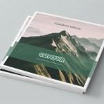 Cantur Editorial libros catálogos en Santander