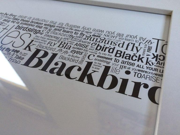 blackbird-beatles-2