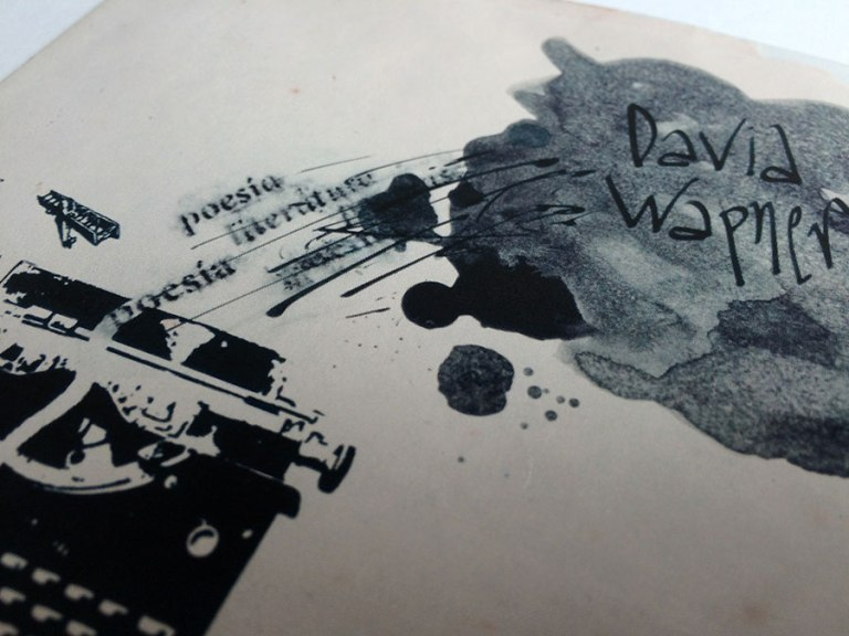 poesia-wapner-0