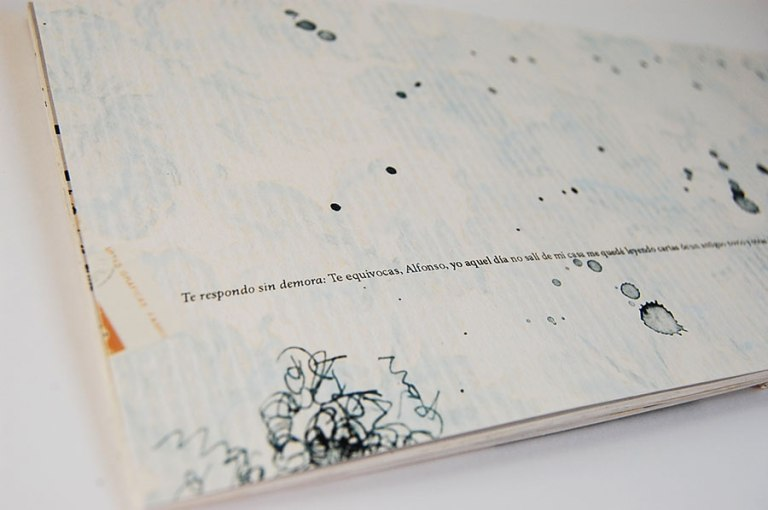 poesia-wapner-8