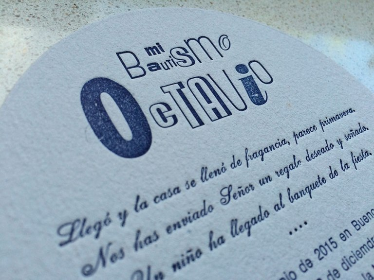 tarjeta-octavio-3