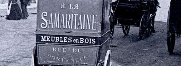 ParisPorteSaintMartinHDetail