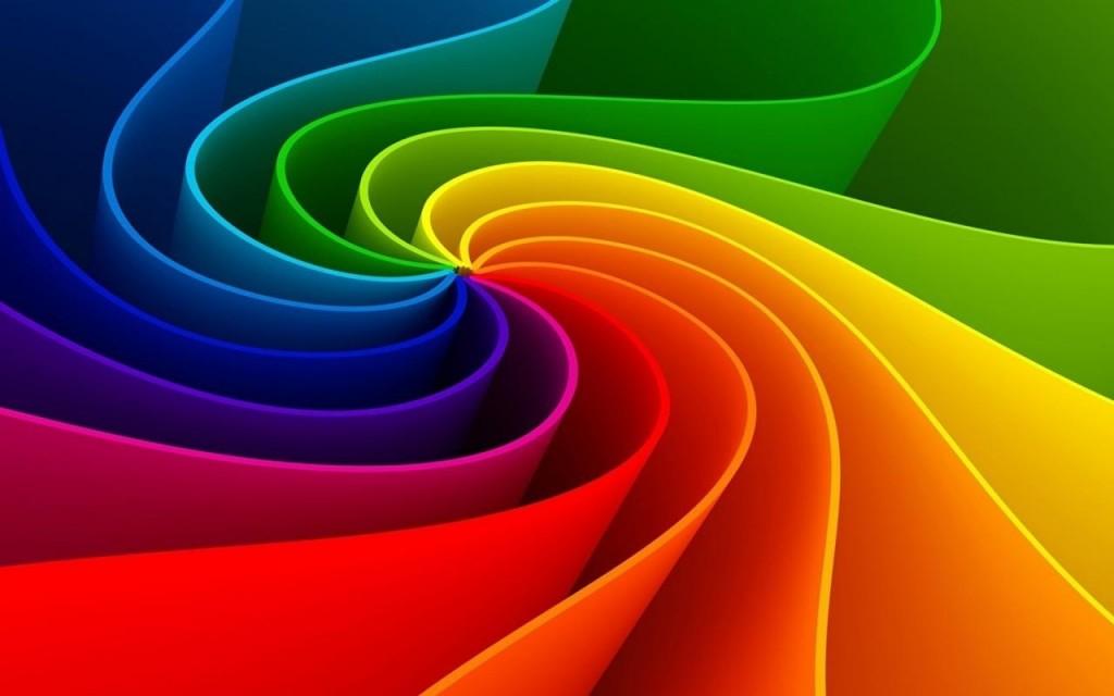 I colori e lo Shiatsu  Anacleto Sala Shiatsu