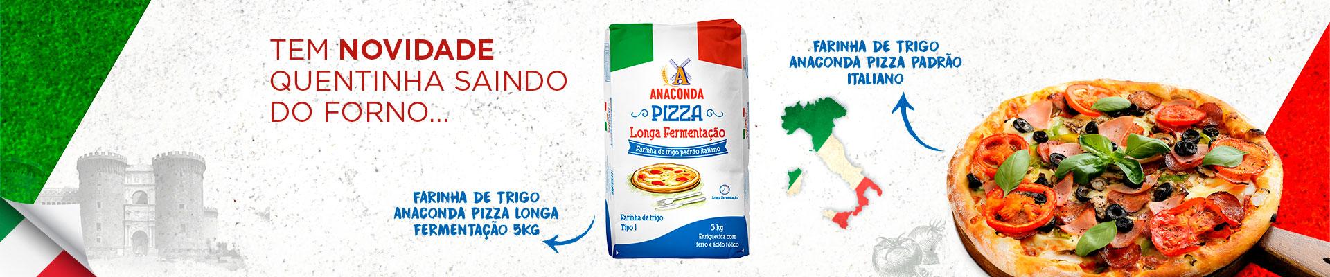 full-banner-farinha-para-pizza