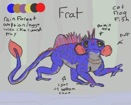 creature-design-frat