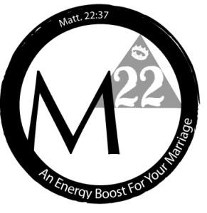 SmallM22logo