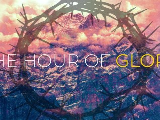 The Hour of Glory