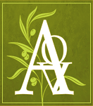 Anacortes Oil & Vinegar Bar, Shop Online
