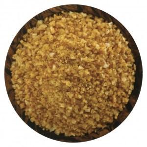 curry-salt-bulk-fusion