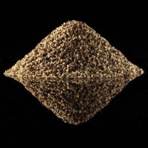 black-pepper-and-cayenne-pepper-blend_8