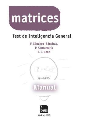 Maquetación manual para TEA Ediciones