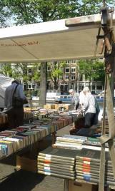 Waterlooplien books