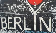 Berlin East Gallery