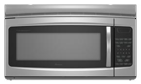 Amana Microwave