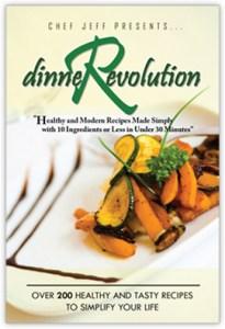 Dinner Revolution