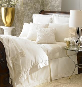 Clean Your Bedroom!