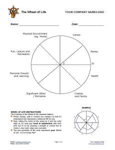 Wheel-of-Life-with-Instructions_Page_11