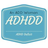 ADHDD