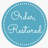 order2