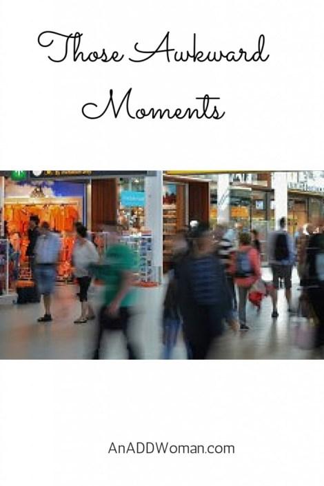 Those Awkward Moments-2