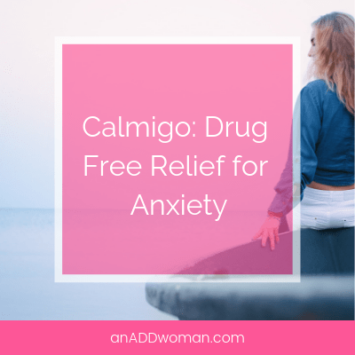 Calmigo_ Drug Free Relief for Anxiety