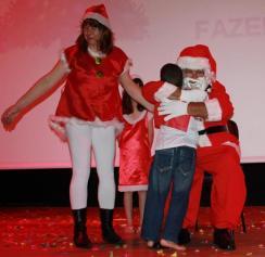 Família Noel Sposato