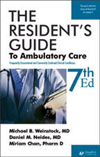 res-guide-amb-care