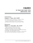 Pages from Bouncebacks Emergency Department Cases ANADEM FINAL_CASE 6