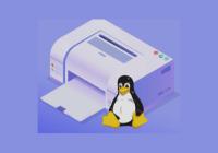 Linux Masaüstü için 5 Tarama Aracı