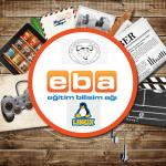 Anadolu Panteri EBA Okul sürümü yeni özellikler