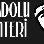Anadolu Panteri GL 10.3.4(Geliştirci Sürümü) Güncellendi