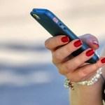 Uçtan Uca Şifrelemeli En İyi 12 Açık Kaynak Mesajlaşma Programı