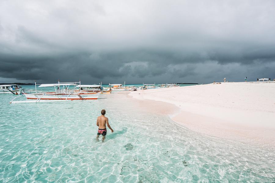 Siargao Island - manilalowcost.com