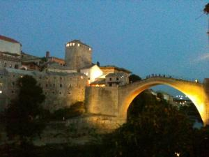 old-bridge-mostar-bosnia